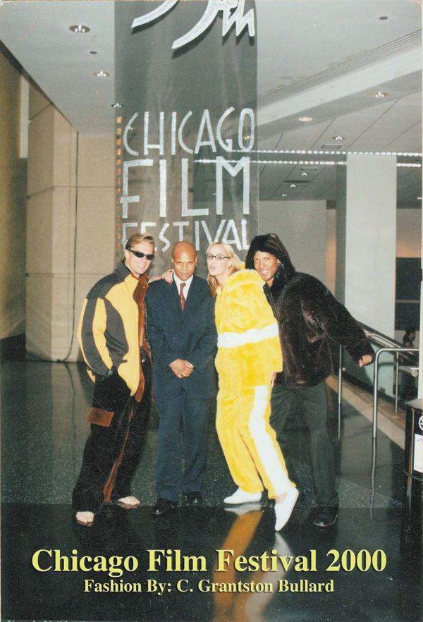 Chi Film Fest 2000 a copy