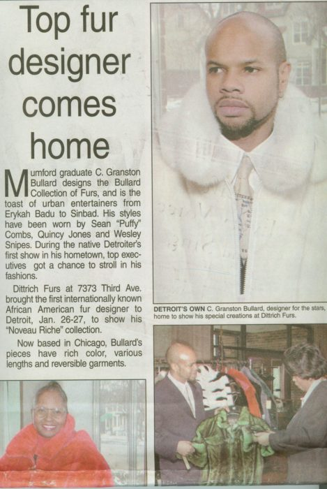 MI Chronicle Feb 01 a