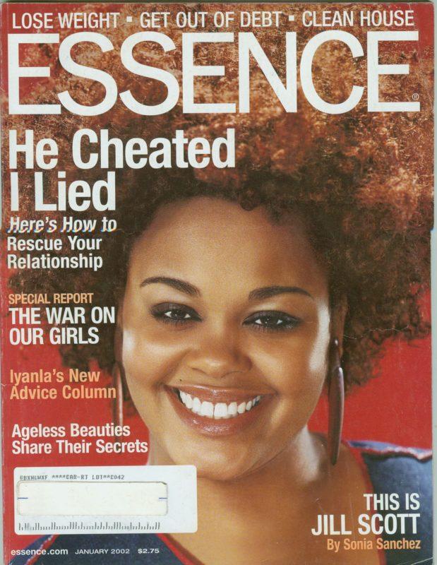 Essence Jan2002